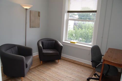 2nd floor northeast-NOW AVAILABLE FOR FULL TIME RENTAL