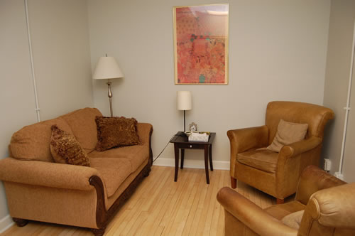 2nd floor north - AVAILABLE FOR FULL-TIME RENTAL