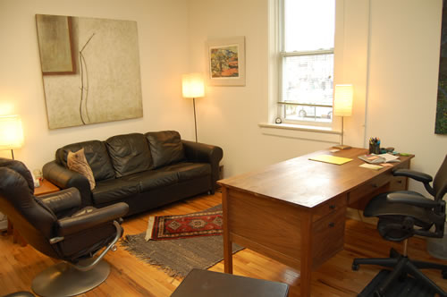 1st floor west-NOW AVAILABLE FOR RENT FULL TIME